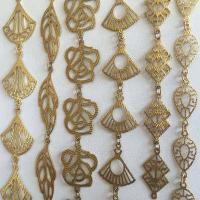 Metal Sequin Chains Divider Manufactures
