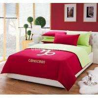 Buy cheap Capricorn Style3 Astrology Bedding Set from wholesalers