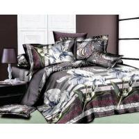 Butterfly Orchid Bedding 3D Duvet Cover Set Manufactures