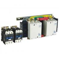 Buy cheap Cables by type SN type AC Contactor from wholesalers