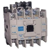 Buy cheap Cables by type CJX2N Mechnical Interlocking Contactor from wholesalers