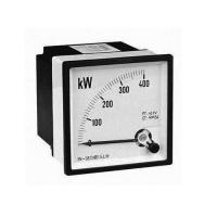 Quality Panel meter for sale