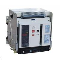 Quality YHW1 Air Circuit Breaker for sale