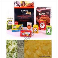 Packaging Hot Melt Adhesives Manufactures