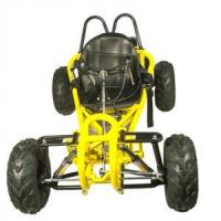 Buy cheap Cheap 196cc/270cc go kart with lifan engine from wholesalers