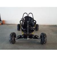 Buy cheap 196cc 6.5 hp gas Drift Go KART for Racing With CE from wholesalers
