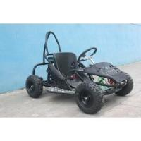 Buy cheap 80CC KIDS Mini Go kart/Buggy from wholesalers