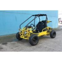 Buy cheap 110CC MINI GO KART BUGGY from wholesalers
