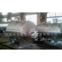 Subcritical extraction apparatus Manufactures