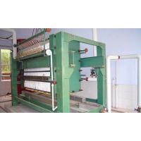 Thermal discharge filter Manufactures