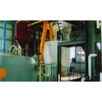 Natural essential oil extracting machinery Manufactures