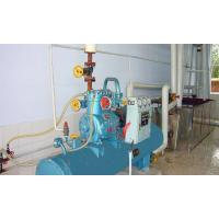 Refrigerating machine Manufactures