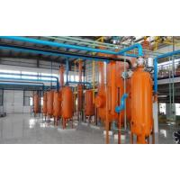 Subcritical extraction apparatus factory direct sale Manufactures