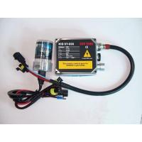 HID Conversion Kit D2R motorcycle kit Manufactures