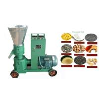 Buy cheap sunflower seeds screw oil press from wholesalers
