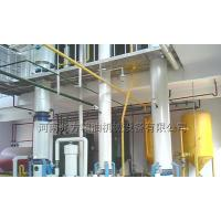 Buy cheap Large Oil Production Line10T-500T from wholesalers