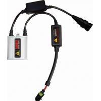 Buy cheap HID Ballasts Walason hid slim CANBUS from wholesalers