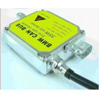 Buy cheap HID Ballasts Canbus ballast hid kit from wholesalers