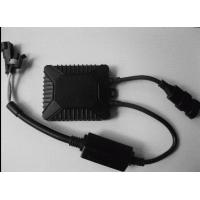 Buy cheap HID Ballasts Super Thin HID Ballast for cars from wholesalers