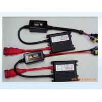 Buy cheap HID Ballasts hid slim ballast from wholesalers