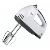 Ideamay Electric 100w 7 Speed Hand Mixer Egg Beater Manufactures