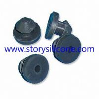 Rubber Feet Pad For Auto