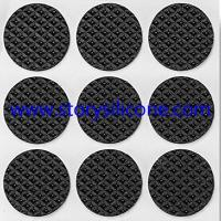 Silicone Feet Mat For Computer Manufactures