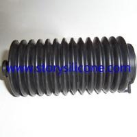 Rubber Cover Manufactures