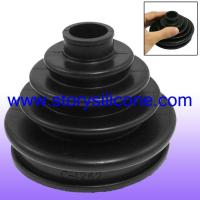 EPDM Dust Cover Manufactures