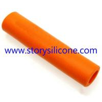 Silicone Handle Sleeve Manufactures