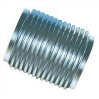 China Metallic Bellows Expansion Joints on sale