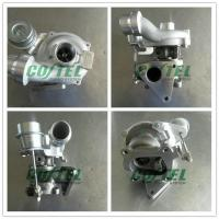 KKK Turbo Charger Product No.:201741154416 Manufactures