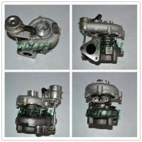Garrett Turbo Charger Product No.:20174191040 Manufactures