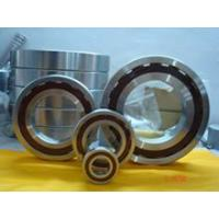 Ball Screw Support Bearings Manufactures