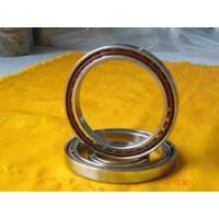 China Slim section bearings on sale
