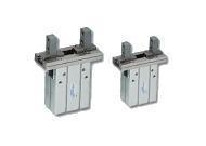 Quality HDZL series PARALLEL GUIDE TYPE GRIPPERS for sale