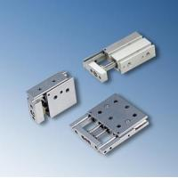 Buy cheap CROSS ROLLER GUIDE from wholesalers