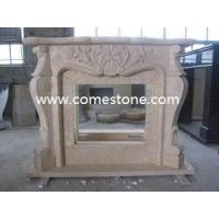 Buy cheap F13 Fireplace from wholesalers