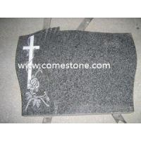 T05 Tombstone Manufactures