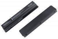 China New Replacement Battery for Compaq Presario CQ50 CQ60 CQ61 series Laptop
