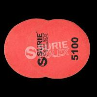 Red Buffer Pad Manufactures