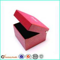 Bow Tie Gift Packaging Cardboard Paper Box Manufactures