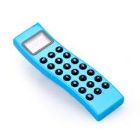 mobile phone calculator design cell phone shape calculator Manufactures