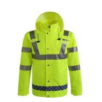 Flame Resistant Clothing and Fire prevention Clothes Manufactures
