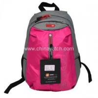 China High quality Water Proof Functional Leisure Laptop Backpack on sale