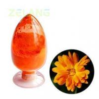 Pomegranate Seed Oil - Punicic acid Zeaxanthin 5% Manufactures