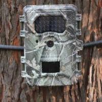 Night Vision Hunting Camera with Motion Detection Manufactures