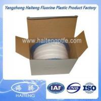Braided Flexible Graphite Packings Manufactures