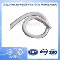 General-Service Braided Synthetic PTFE Packings Manufactures