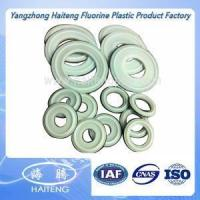 PTFE Gaskets and Jointings Manufactures